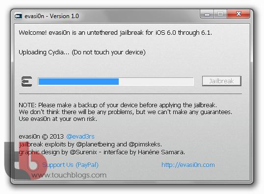 jailbreak-ios-6.1-evasi0n-3