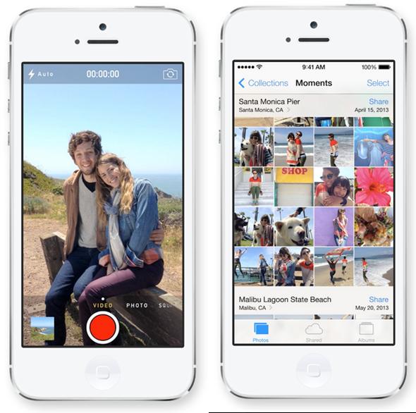 camera-fotos-iOS-7