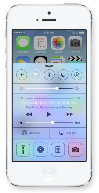 central-de-controle-iOS-7
