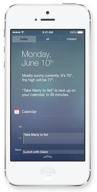 central-de-notificacoes-iOS-7