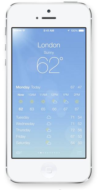 tempo-iOS-7