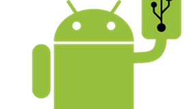 Drivers Android