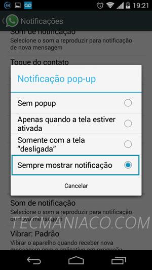 whats-app-desativa-notificacao-leitura-3