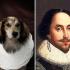 William-Shakespeare-300x224
