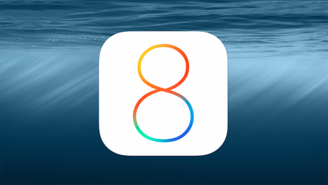 Download iOS 8.1.2