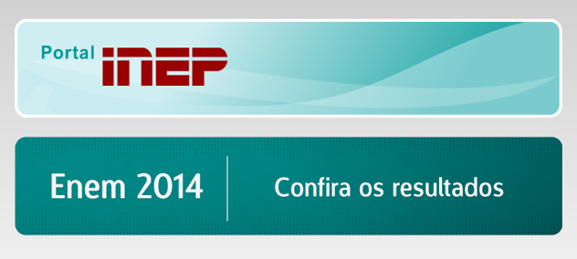 enem-resultados-2014